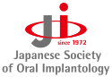 Japanese Society of Oral Implantology